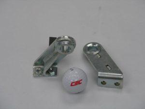 oem metal parts manufacture