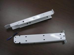 cabinet slider manufacturer